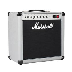 Marshall 2525C Studio Jubilee