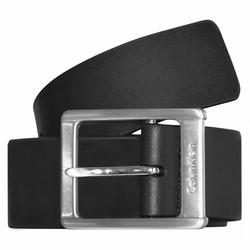 Calvin Klein Belt 1 I Men Gürtel black 105 cm