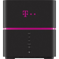 Deutsche Telekom Speedbox (99928635)
