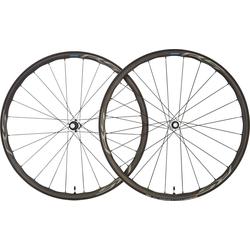 Shimano Fahrrad-Laufrad WH-RS770