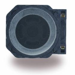 Lautsprecher Modul für Samsung G900H Galaxy S5