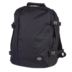 Dickies Bomont Laptop Tasche, schwarz