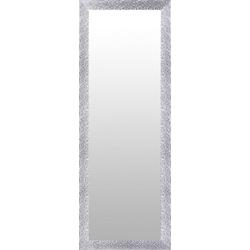 Lenfra Dekospiegel Silke 49 cm x 149 cm x 1,8 cm