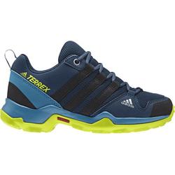 Adidas Kinder Terrex AX2R CP Halbschuh, 33,5
