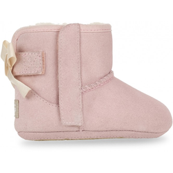 UGG JESSE BOW II Stiefel 2021 baby pink - 20,5
