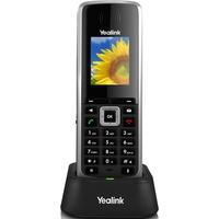 Yealink W52H VoIP
