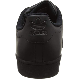 adidas Superstar Foundation black, 38.5