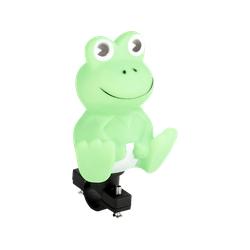 FISCHER 85805 Frosch Fahrradhupe