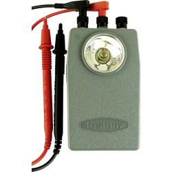 Testboy 1 Durchgangsprüfgerät Akustik