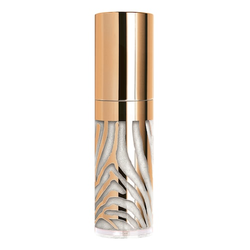 SISLEY - Le Phyto Gloss - Lipgloss - PHYTO GLOSS N° 1 MOON-516246