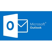 Microsoft Outlook 2019 ML Win