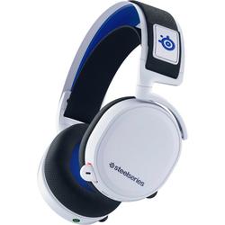 SteelSeries Arctis 7P Kopfhörer (WLAN (WiFi)