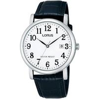 Lorus RG835CX9