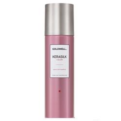Goldwell Kerasilk Color Gentle Dry Shampoo 200ml - Trockenshampoo