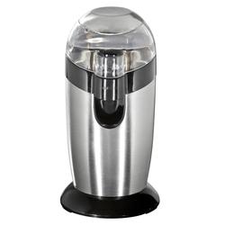 Elektrische Kaffeemühle Clatronic KSW 3307