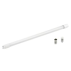 Eglo LED-Leuchtröhre T8 / 10W, 4000 K, 60 cm