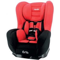 Auto kindersitz Nania Luxe Eris Size Rot