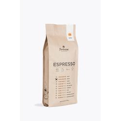Fortezza Espresso Roma