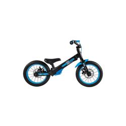 smarTrike® Laufrad Magnesium XTEND Bike blau