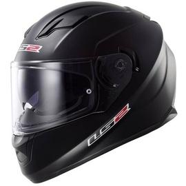LS2 FF320 Stream Mat-Black