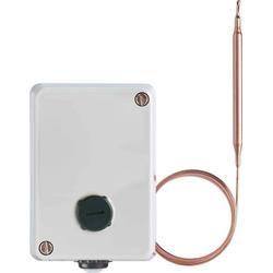 Jumo Aufbau-Thermostat ATHF-70/U