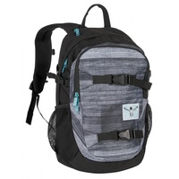 Chiemsee School Keen Dark grey