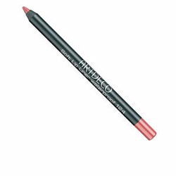 SOFT LIP LINER waterproof #124
