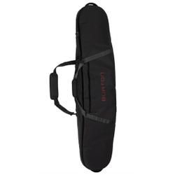 Burton - Gig Bag True Black  - Board Bags - Größe: 181 cm