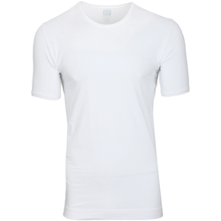 Alan Red T-shirt Osaka Weiss - Weiß Größe L