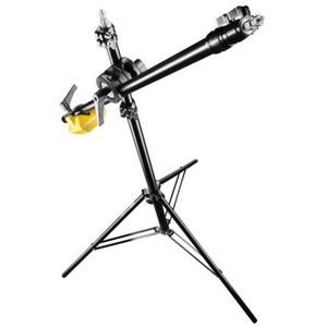 Walimex Pro WT-501 Galgenstativ