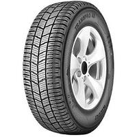 Kleber Transpro 4S 225/70 R15 112/110R