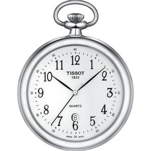Tissot T-Pocket LEPINE T82.6.550.12