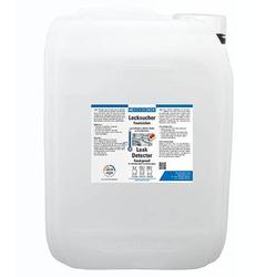 WEICON Lecksuch-Spray frostsicher 10 L