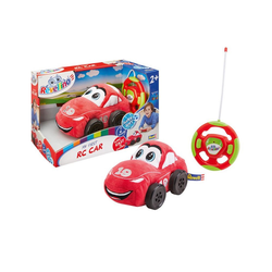 Revell® RC-Auto Revellino My first RC Racing Car 23201