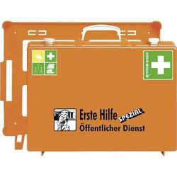 Erste-Hilfe-Koffer Spezial MT-CD Öffentlicher Dienst