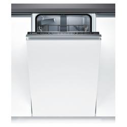 Bosch Geschirrspüler SPV25CX03E, A+