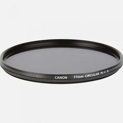 Canon Polfilter PL-C B 77mm