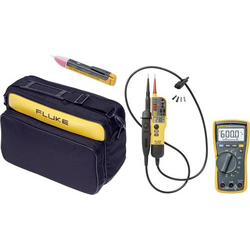 Fluke Hand-Multimeter