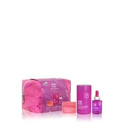 Sand & Sky Purify + Glow Kit  zestaw do pielęgnacji twarzy  1 Stk