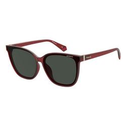 Polaroid Sonnenbrille PLD 4101/F/S rot