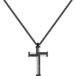 Police Jewelry PREIKE PJ26479PSU.02 Halskette