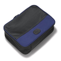 Zero Halliburton Packing System Medium Case Torebka do przechowywania 30 cm black