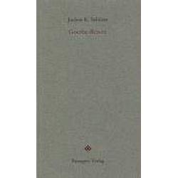 Goethe-Reisen. Jochen K. Schütze  - Buch