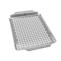 WEBER Grillpfanne (6435)