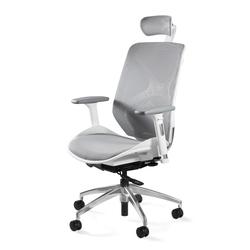 Fotel ergonomiczny Cezenne