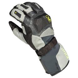 Klim Badlands GTX Handschuh S