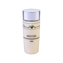 AloeVernis® BASIC aloe vera MOISTURE lotion 120 ml + GESCHENK 2 BABOR GRATIS ...