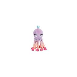 Nici Kuscheltier Kuscheltier Oktopus Oktina-Oktopus 25 cm (45356)