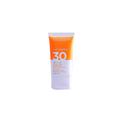 Sonnencreme Solaire Clarins Spf 30 (50 ml)