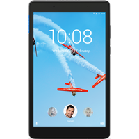 Lenovo Tab E8 8.0 16GB Wi-Fi State Black